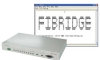 G.SHDSL Modem E1 / Ethernet / V. 35