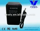 24V 0.5A 230V Australian plug ac adapter creative power supply