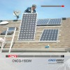 1kw, 1.5kw, 2kw, 2.5kw, 3kw, 4kw, 5kw 10kw, 12kw, 15kw, 17kw solar systme, china supplier,cheap price