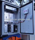 GSM Cell Phone Repeater 850MHz