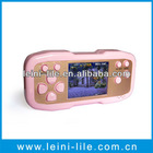 16 bit handle game player console