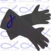neoprene gloves,fishing gloves,diving gloves