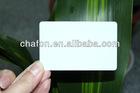 rfid card uhf 6b PET