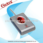 URU4000B USB Interface Electric Fingerprint Reader