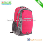 Hot selling laptop backpack