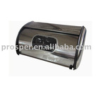 Hardware Products of Bread Box for Kitchen