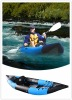 Aqua Marina Inflatable Kayak K2-BT88868/69