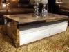 Modrn furniture marble c
