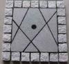 Parking Stone Tile