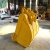 SUMITOMO 330 1.4m3 Excavator Rock Bucket