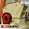 Sandstone production line With High Capacity
