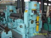 Hydraulic Rolling Machinery&bending machine&mechanical rolling machine