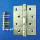 stainless steel hinge for door,window,cupboard,piano
