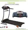 2011 New Treadmill T2000 series