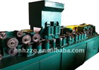 supply cored wire machine