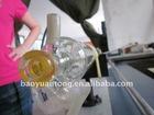 laser tube co2