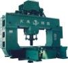 Gantry Moving Hydraulic Press