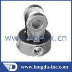 Metal Precision Casting Parts