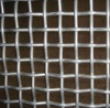 heavy duty crimped wire mesh