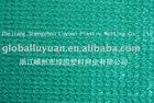 HDPE material shade cloth