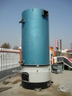 plywood production Oil Heater/steam boiler