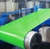 ppgi color steel coils