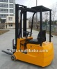 500kg Three-Wheel Cheap Compact Electric Forklift FN0525