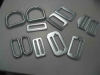 hardware rigging buckle - Carbon steel and stainless steel
