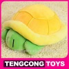 stuffed and plush toys/ Shy turtle PAPA 20CM