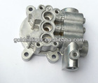 OEM with parts and accessories for other mot auto parts, Matal alloy,Custom parts,casting and forging parts