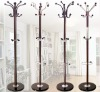 metal clothes stand/coat rack