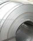 Cold Roll Steel Coil (strip)