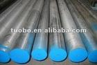 Tool Steel DIN 1.2080 round bar