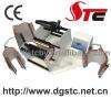 4 in 1 combo mug heat press machine STC-KB05