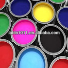 Silk Screen Printing Ink For Best Use