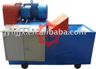 Biomass Briquettes Machine, sale well in 30 countries