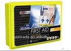 bandage first aid kit