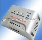 Mppt 48v 30A Solar power controller for solar system