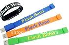 Promotional Wristband