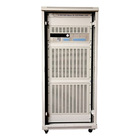 High power,Programmable DC Electronic Load 20kw,CE approved