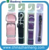 Nylon dog collar pet products