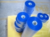 PVC seam sealing tape for fabric