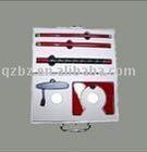 Gf-125 Golf gifts