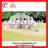 2012 Popular hot sale children climbing wall (KFW-C3005)