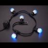 LED Light,LED bulb lamp,CE,GS,RoHS certificate