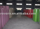 PP Spunboned Non woven Fabric