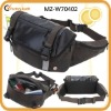 High quality attractive style waist bag
