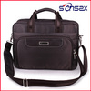 fashion sleeve bag for 7 as advertise gift