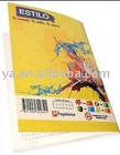 2011 paper notebook (NT10)