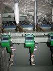 SGD-168 cone to cone winding machine